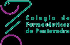 Logo of Formación COF Pontevedra
