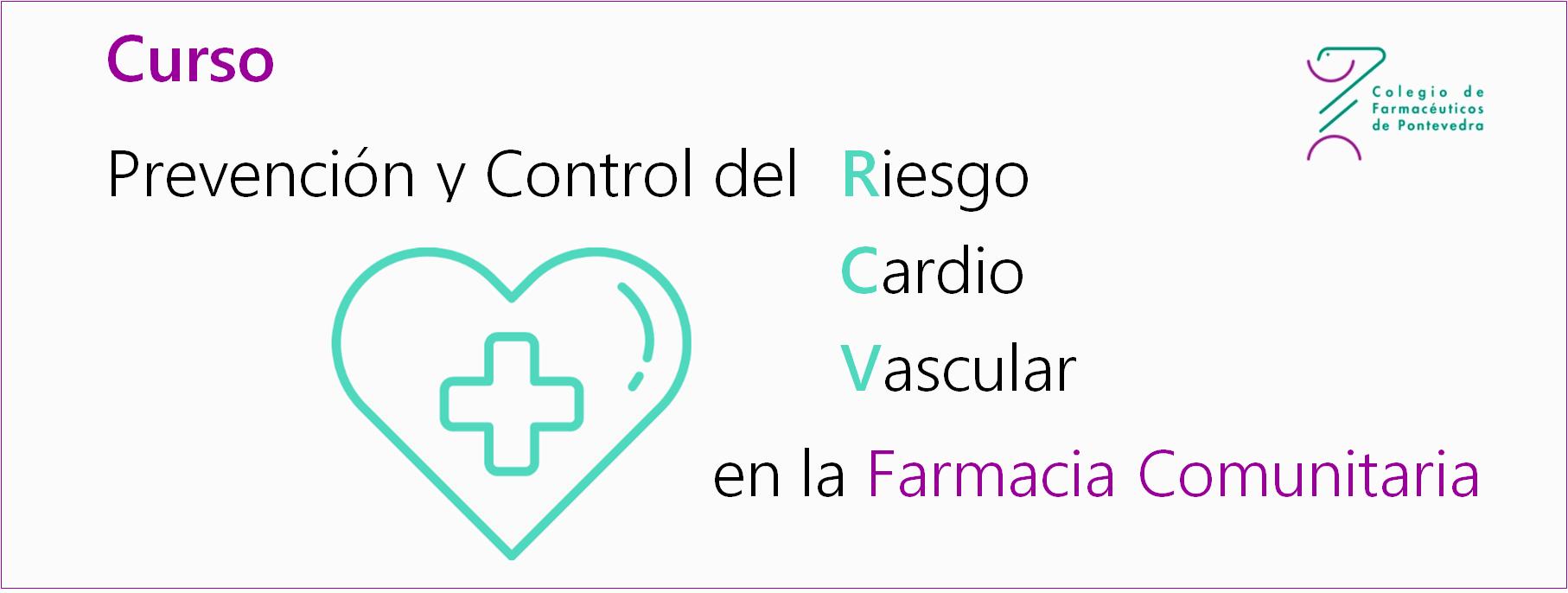 logo_curso_RCV_ancho